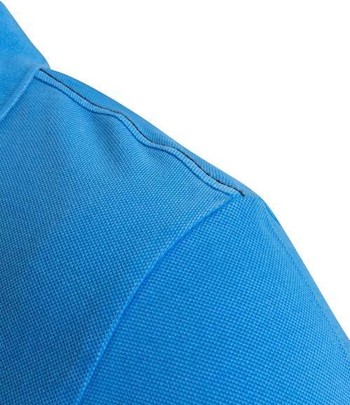Polotričko CCU-1900-3990 arctic blue|M - 5