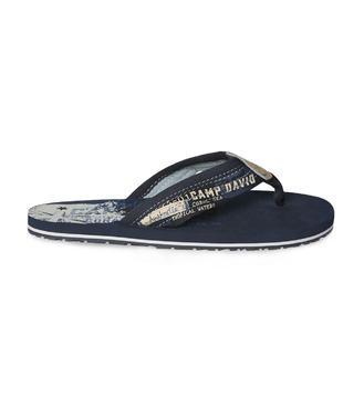 beach slipper CCU-1755-8201 - 5/5