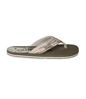 beach slipper CCU-1755-8201 - 5/5
