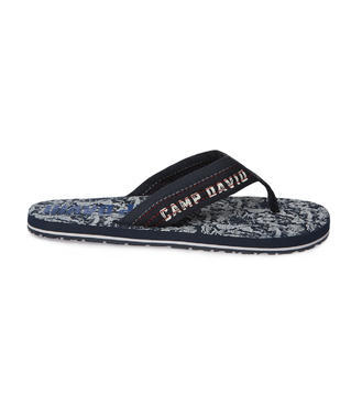 beach slipper CCU-1755-8202 - 5/5
