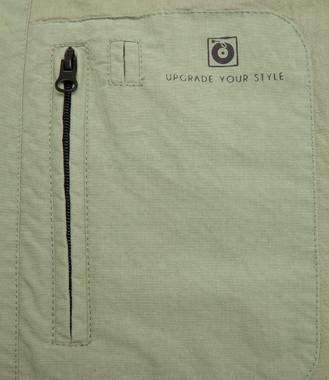 jacket CHS-1801-2007 - 5/7