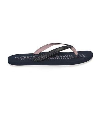 beach slipper SCU-1755-8189 - 5/6