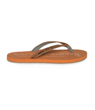 beach slipper SCU-1755-8189 - 5/5