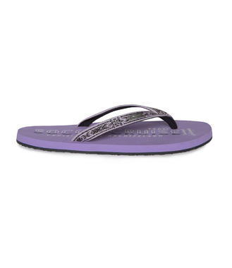 beach slipper SCU-1755-8189 - 5/6