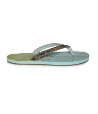 beach slipper SCU-1755-8190 - 5/5