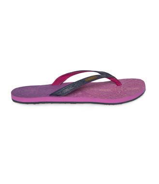 beach slipper SCU-1755-8190 - 5/6