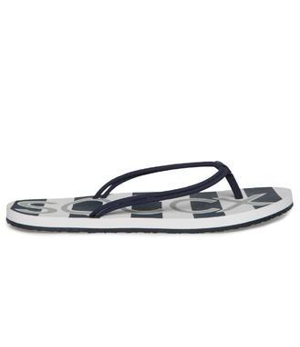 beach slipper  SCU-1855-8510 - 5/5