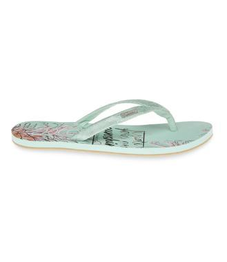 beach slipper  SCU-1900-8630 - 5/5