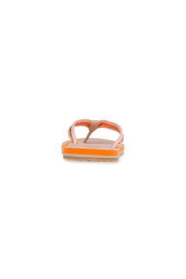 Žabky SCU-2004-8889 spicy orange 40 - 5