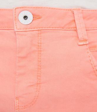RO:SY: skirt SDU-1900-7392 - 5/6