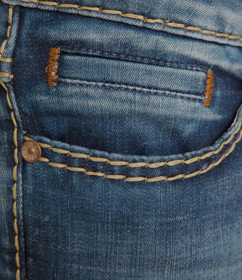 modré džíny|27 - 5