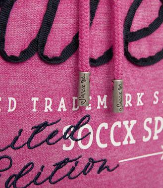 sweatshirt SPI-1710-3638 - 5/5