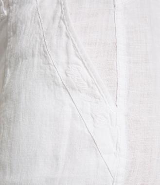 shorts SPI-1803-1290 - 5/6