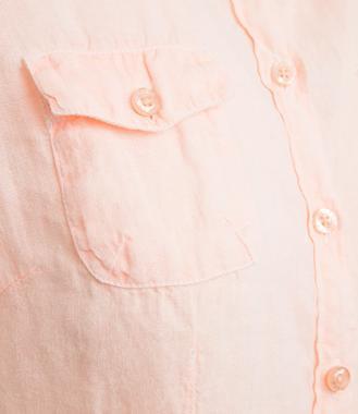 blouse 1/2 SPI-1803-5286 - 5/6