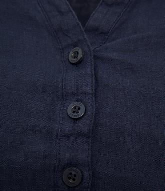 blouse 3/4 SPI-1803-5287 - 5/7