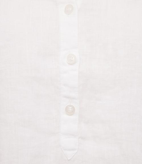 blůza SPI-1803-5287 optic white|XXL - 5