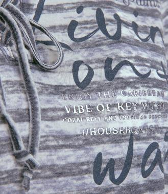 t-shirt 1/2 st SPI-1804-3207 - 5/6