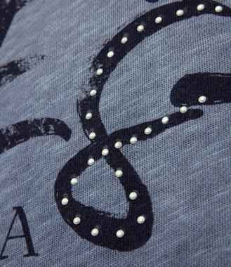 sweatshirt SPI-1804-3210 - 5/7