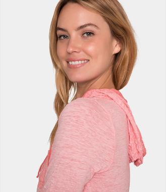 t-shirt 1/1 wi SPI-1811-3133 - 5/7