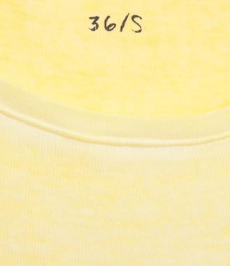 singlet SPI-1855-3377 - 5/6