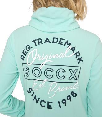 sweatshirt SPI-1855-3784 - 5/7