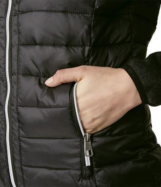 mix jacket SPI-1900-2166 - 5/7