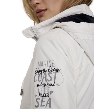 jacket with ho SPI-1900-2168 - 5/6
