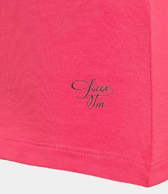 t-shirt 1/2 HA SPI-1900-3863-3 - 5/5