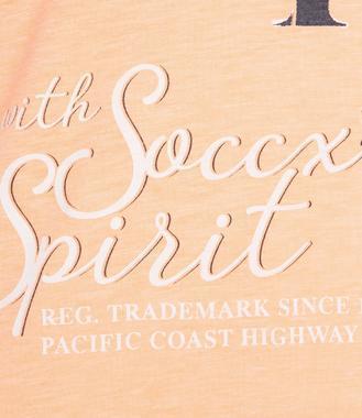 t-shirt 1/2 SPI-1902-3151 - 5/5
