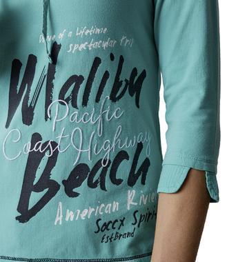 t-shirt 3/4 wi SPI-1902-3154 - 5/7