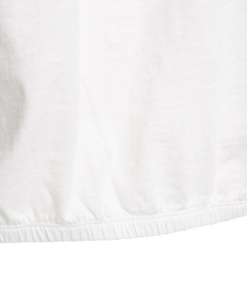 Tričko SPI-1903-3522 ivory|L - 5
