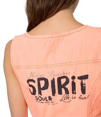 dress sleevele SPI-1903-7532 - 5/6