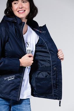 jacket SPI-1906-2873 - 5/7