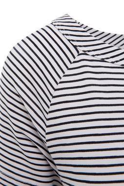 t-shirt 1/2 st SPI-1906-3858 - 5/6