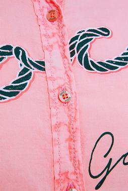 blouse 1/1 SPI-1906-5862 - 5/6