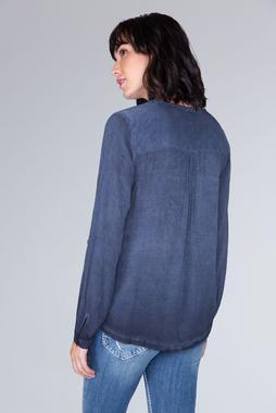 blouse 1/1 SPI-1908-5133 - 5/7