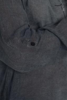 blouse 1/1 SPI-1910-5150 - 5/7