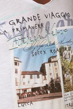 t-shirt 3/4 SPI-1911-3481 - 5/7