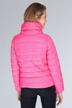 jacket SPI-1955-2157-2 - 5/8