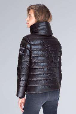 jacket SPI-1955-2157-2 - 5/7