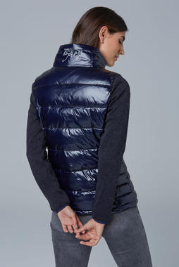 jacket mixed SPI-2000-2497 - 5/7