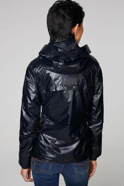 jacket with ho SPI-2006-2138 - 5/7