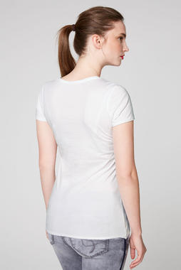t-shirt 1/2 v- SPI-2006-3120 - 5/7