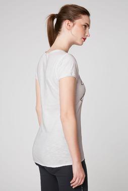 t-shirt 1/2 SPI-2006-3121 - 5/7