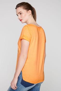 t-shirt 1/2 SPI-2006-3122 - 5/7