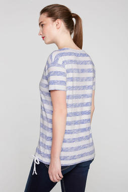 t-shirt 1/2 wi SPI-2006-3123 - 5/7