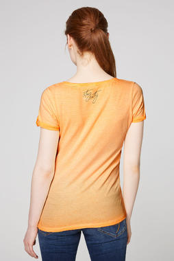 t-shirt 1/2 wi SPI-2006-3899-2 - 5/7