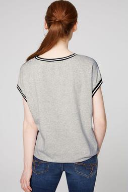 blouse 1/2 SPI-2006-5126 - 5/7