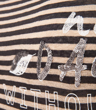 t-shirt 1/1 st STO-1709-3661 - 5/5