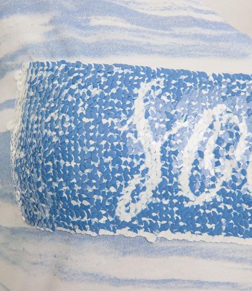 tričko STO-1804-3266 optic white|XXL - 5